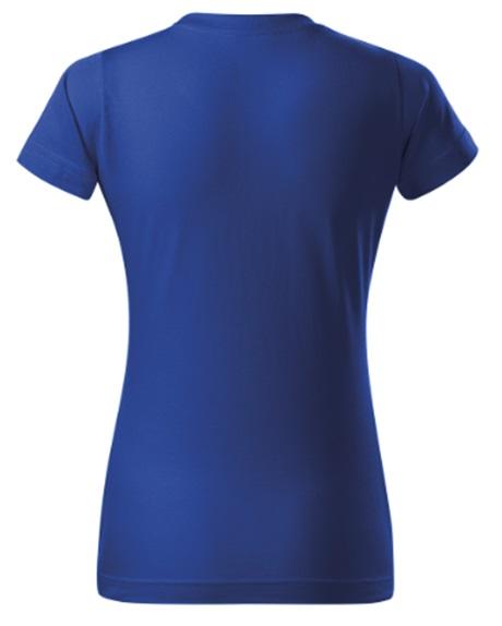 T-shirt damski Solarius