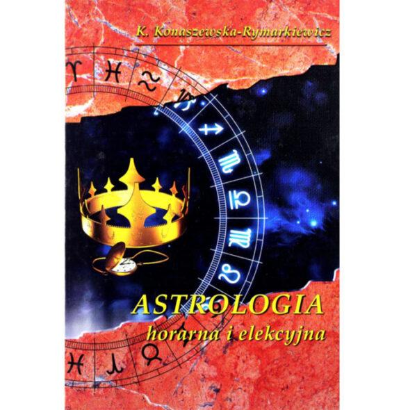 Astrologia horarna i elekcyjna