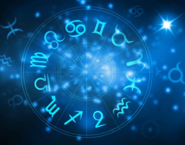 Kurs astrologii prognostycznej (online)