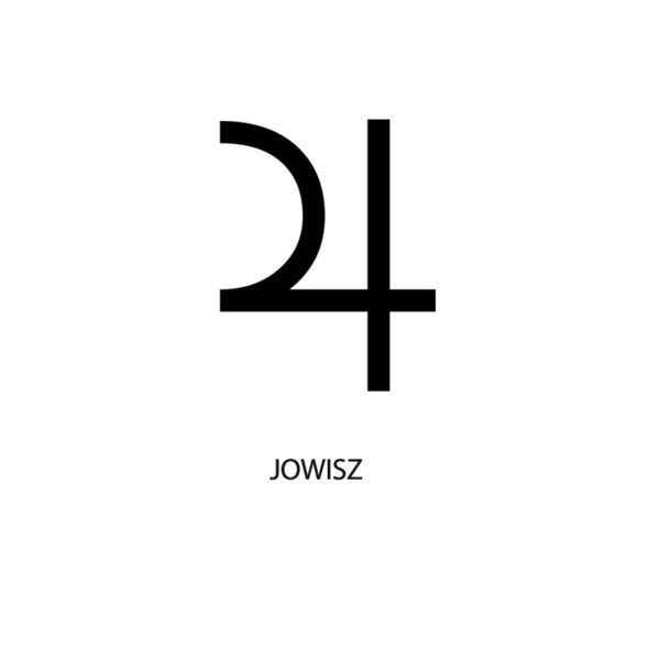 CYNAMON - 5ml - JOWISZ