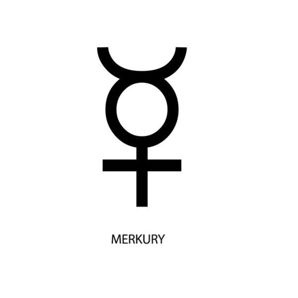 MIĘTA PIEPRZOWA - 5ml - MERKURY