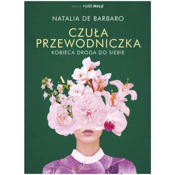 Czuła Przewodniczka - Natalia de Barbero