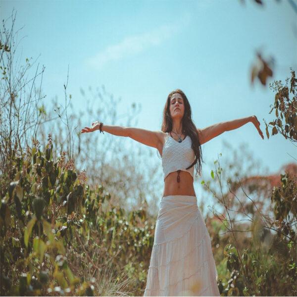 Magia Odpuszczenia - zestaw medytacyjny